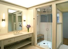 bamboo shower stool shower lighting ideas bathroom contemporary with built in bamboo shower stool australia bamboo shower stool