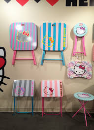 fresh finds furniture. Dar-hello-kitty Fresh Finds Furniture I
