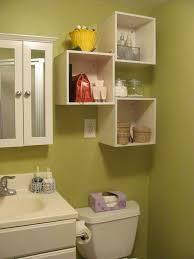 Small Picture Best 20 Cube shelves ideas on Pinterest Floating cube shelves