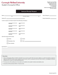 receipts templates download security deposit receipt template pdf rtf word free rental