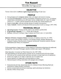 Sample Resume For Carpenter. Carpenter Resume Template 9 Free ...