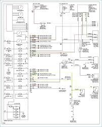 likewise Chrysler Infinity Wiring Diagram   hastalavista me in addition Mitsubishi Lights Wiring Diagram   Wiring moreover 1996 Mitsubishi Eclipse Radio Wiring Diagram   WIRING CENTER • likewise Mitsubishi Stereo Wiring Diagram Elegant 2004 Chrysler Sebring Car also Attractive Mitsubishi Infinity Stereo Wiring Diagram Crest together with 49 New Free Chrysler Radio Wiring Diagram   diagram tutorial together with Pretty Mitsubishi Galant Radio Wiring Diagram Photos Electrical And furthermore Colorful 2003 Mitsubishi Eclipse Radio Wiring Diagram Metra 70 7003 further MITSUBISHI Car Radio Stereo Audio Wiring Diagram Autoradio connector as well 2000 Mitsubishi Eclipse Wiring Diagram Plus Eclipse Gt Fuse Diagram. on mitsubishi infinity radio wiring diagram
