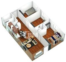 3 Bedroom Small House Design Home Design 3 Bedroom Astound Download Room  House Com Ideas 5 . 3 Bedroom Small House Design ...