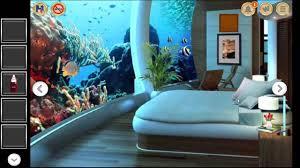 poseidon underwater hotel. Escape From Poseidon Undersea Resort Walkthrough Eightgames . Underwater Hotel
