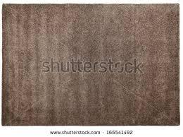 modern carpet texture. Modern Woolen Carpet Of Shaggy Handwork On A White Background Texture