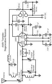 cat v wiring diagram cat5e wiring diagram \u2022 wiring diagrams cat5e wiring diagram at Cat V Wiring Diagram