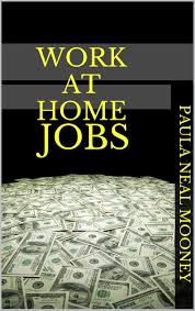 cheap paid writing jobs paid writing jobs deals on line at  0 05 highest paid unskilled jobs · work at home jobs how i make money online fast you can