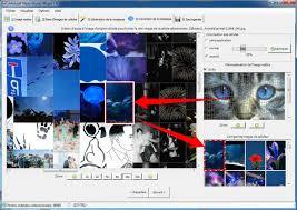 artensoft photo mosaic keygen for mac