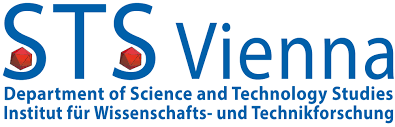 a very brief story of the department of science and technology as we know in sts understanding a place of knowledge production requires awareness of its situatedness and history and sts in vienna has quite some