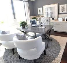 home office decor. Home Office Decorating Ideas Kuyaroom Captivating Modern Decor 5 Design For A O