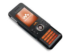 sony ericsson w580i. sony ericsson w580i review - reviews: prices, specifications, reviews | know your mobile i