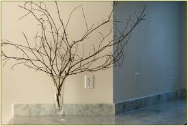 Full Images of Birch Branch Decoration Ideas Tree Branches For Decoration  Home Design Ideas ...