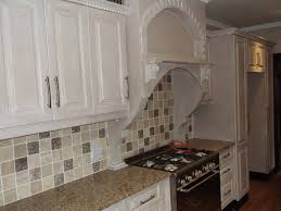 Granite Kitchen Tops Johannesburg Kitchen Cupboards Fitted In Jhb And Pta Nicos Kitchens