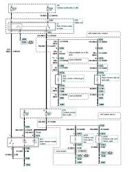 ford transit forum bull view topic how do you judged a wiring harness image