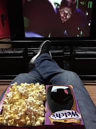 photo of regal cinemas garden grove 16 garden grove ca united states