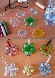 diy plastic bottles ideas 16
