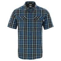 <b>The north face</b> Мужская одежда <b>Рубашки</b> покупка, предложения ...