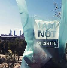 Українські бренди, які шиють еко-сумки - новости Киева на БЖ