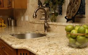 1 granite kitchen countertops