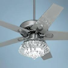 ceiling fan pull chain pretty in pink fans chandelier intended harbor breeze replacement
