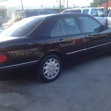 1999 Mercedes-benz E For Sale ▷ 20 Used Cars From $1,300