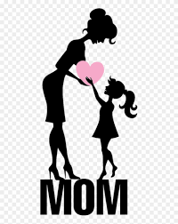 free png mothers day love mom png png images transpa happy friendship day to mother
