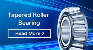 Bearing Chart Download Koyo Bearings Jtekt Corporation