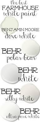 Popular Behr Paint Colors For Living Rooms 25 Best Ideas About Behr Paint On Pinterest Behr Paint Colors