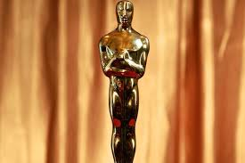 Image result for oscar nominations 2019