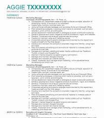 Search Engine Evaluator Resume Example Leapforce Inc Dacula