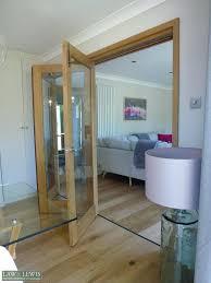 internal folding doors oak internal doors law of ltd internal bifold doors dublin internal folding doors
