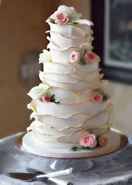 Wedding Cake Ideas Quirky Wedding Cakes Chwv