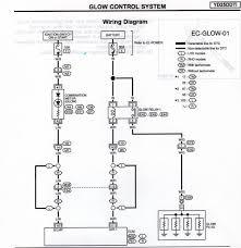 glow plug relay wiring diagram glow image wiring 7 3 glow plug relay wiring diagram 7 auto wiring diagram schematic on glow plug relay
