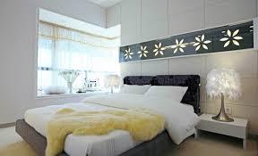 Single Bedroom Decoration Modern Concept Bedroom Design Ideas For Single Women Bedroom