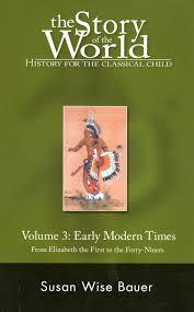 Patterns Of World History Volume 2 Amazing Inspiration