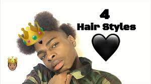 Type Of Hair Style 4 different types of hair styles for fade top men & women 2017 1118 by wearticles.com