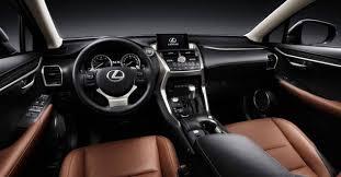 2018 lexus 200nx. modren 200nx 2018 lexus nx  interior for lexus 200nx
