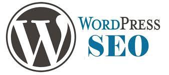 """Résultat de recherche d'images pour """"Référencement WordPress"""""""