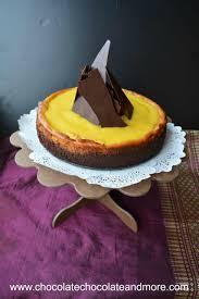 Cheesecake Display Stands Chocolate Mango Cheesecake Chocolate Chocolate And More 44