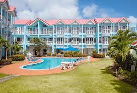bay gardens marina haven hotel gros islet st lucia deals