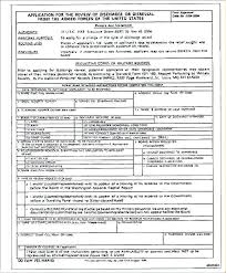 Doctors Note Paper Free Bonus Doctor Notes Template Fake Papers Doctors Note