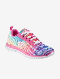 sketchers womens sneakers. skechers tennis shoes for women | home flex appeal tie dye athletic favorite places and spaces pinterest sketchers womens sneakers