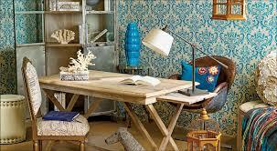 houston home decor stores marceladick com