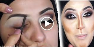 full face makeup step by pictures mugeek vidalondon