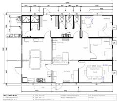 best office floor plans. Woodworking Plans Office Furniture Floor Pdf Best O