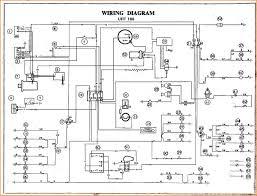 isuzu nqr radio wiring diagram wiring library gem refrigeration wiring diagram just another wiring data commercial wiring details commercial wiring schematics