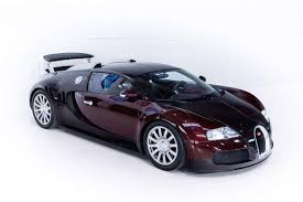 The development of the bugatti veyron was one of the greatest technological challenges ever known in the automotive industry. Used Bugatti Veyron Ad Year 2006 12000 Km Reezocar