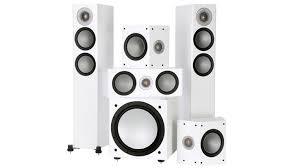best surround sound systems 2021 what