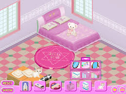 Small Picture Decorating My Cosy Room Game Android Apps on Google Play