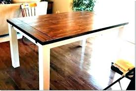 are dining room table with leaf extension steel slides square 36 tables extensions round leaves r